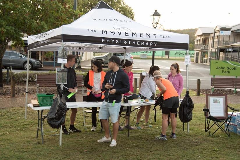 2016 Samford Fun Run -  photos taken by   Joep Buijs  info@joepbuijsphotography.com.au