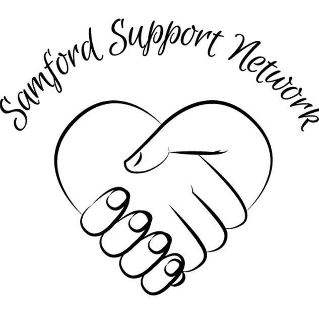 Samford Support Network