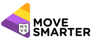 Move Smarter.png