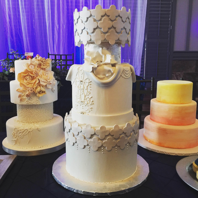 Gigi's cupcakes madison wi - madison wi wedding cakes