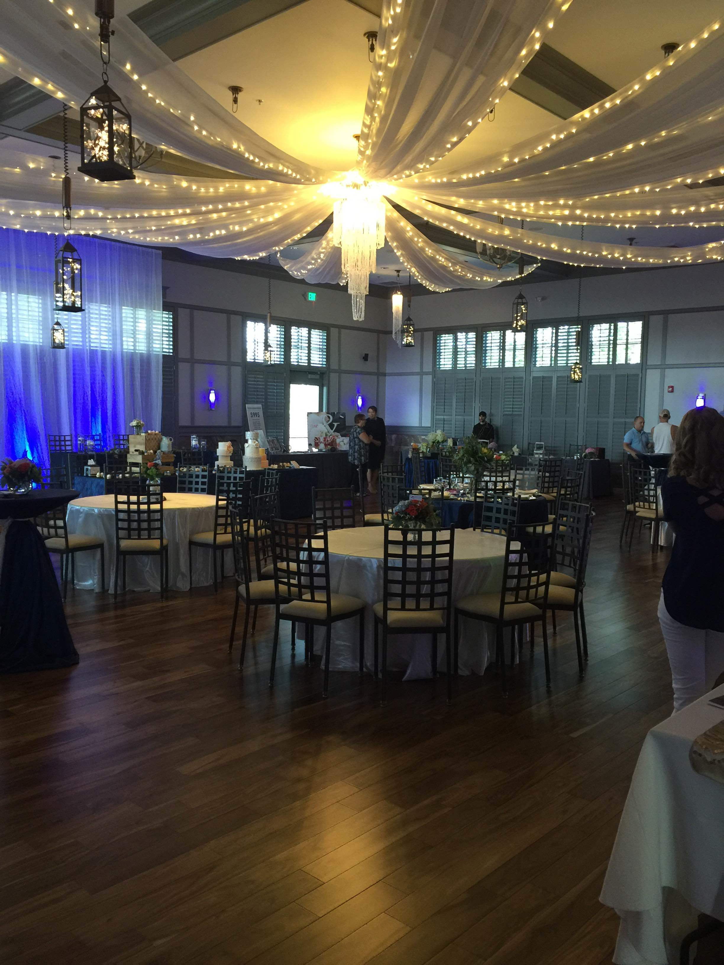 noahs' event venue madison wi - madison wisconsin wedding planner -