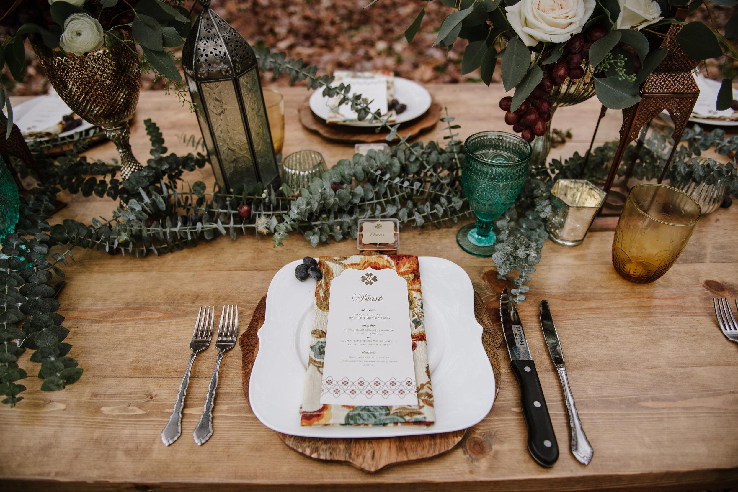 Wisconsin dells wedding planner Chula vista resort