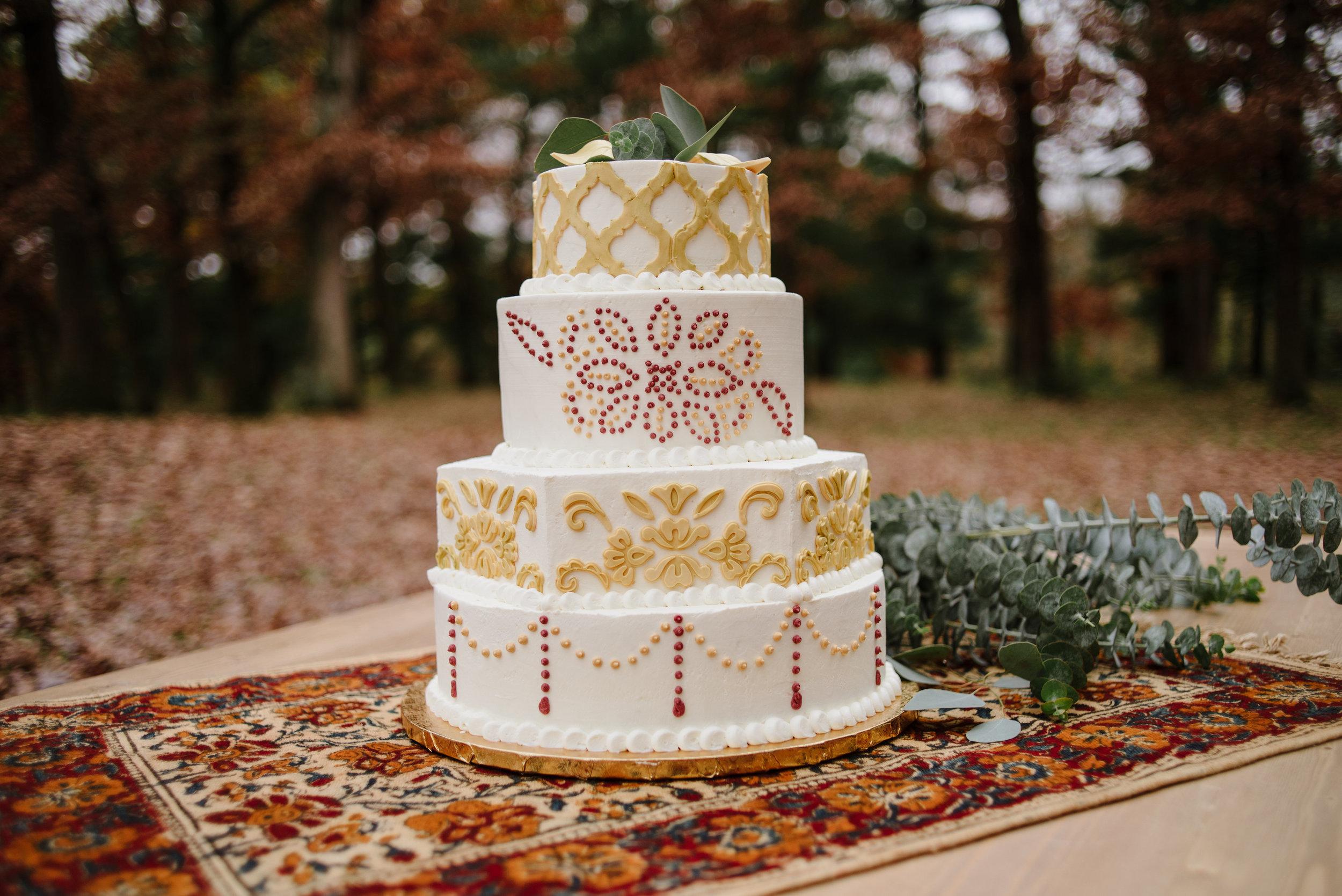 Wedding-59 (1).jpg