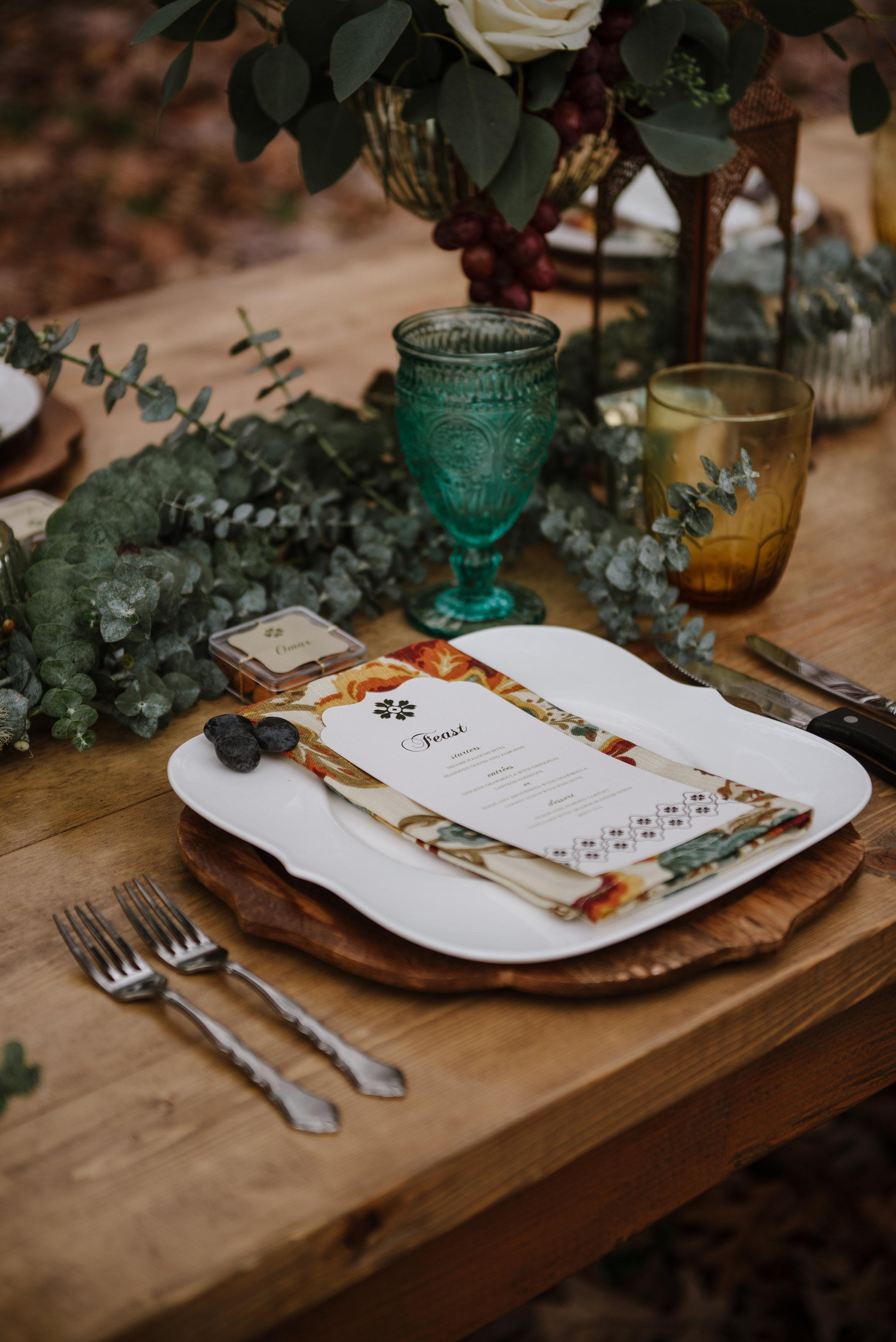 Madison Wedding planner - wisconsin dells wedding planner - WIsconsin dells wedding flowers