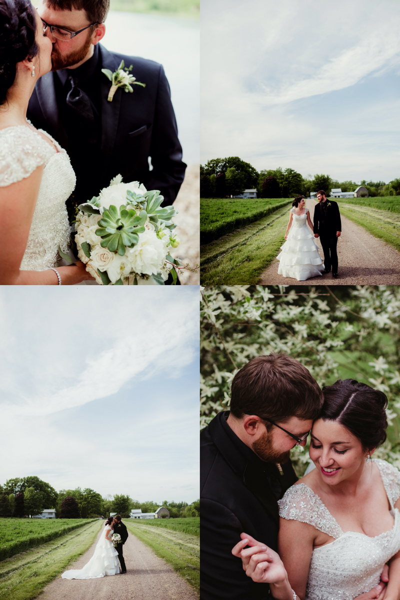 Bride and groom, Wedding photography, Wedding dress, Bride bouquet