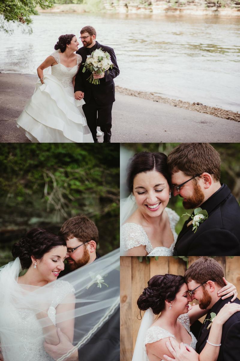 Bride and groom, Wedding Photography, Wedding Dress, Wedding Vail