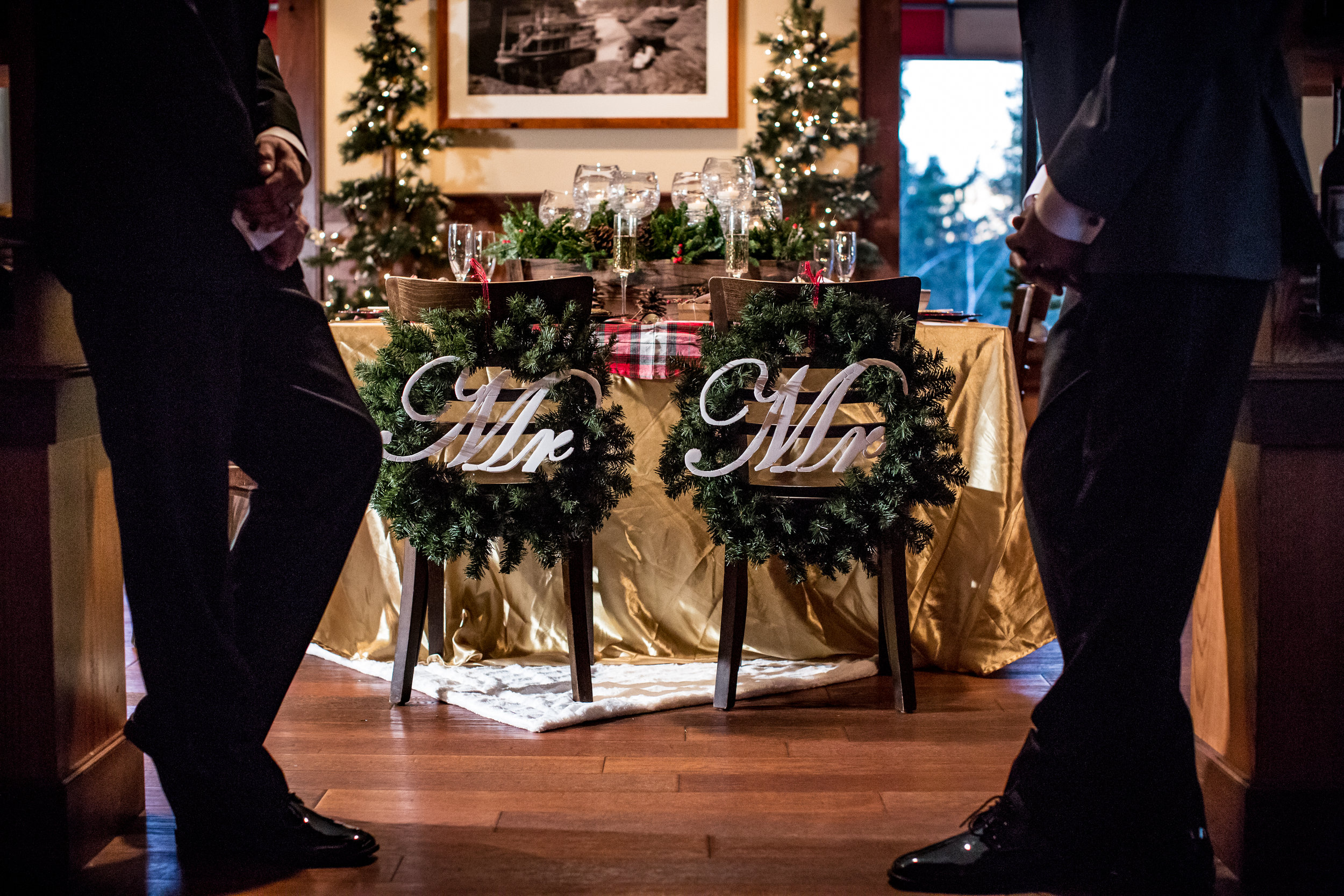 Chula Vista Christmas Wedding by Peer Canvas Photography & Films - 0072.jpg