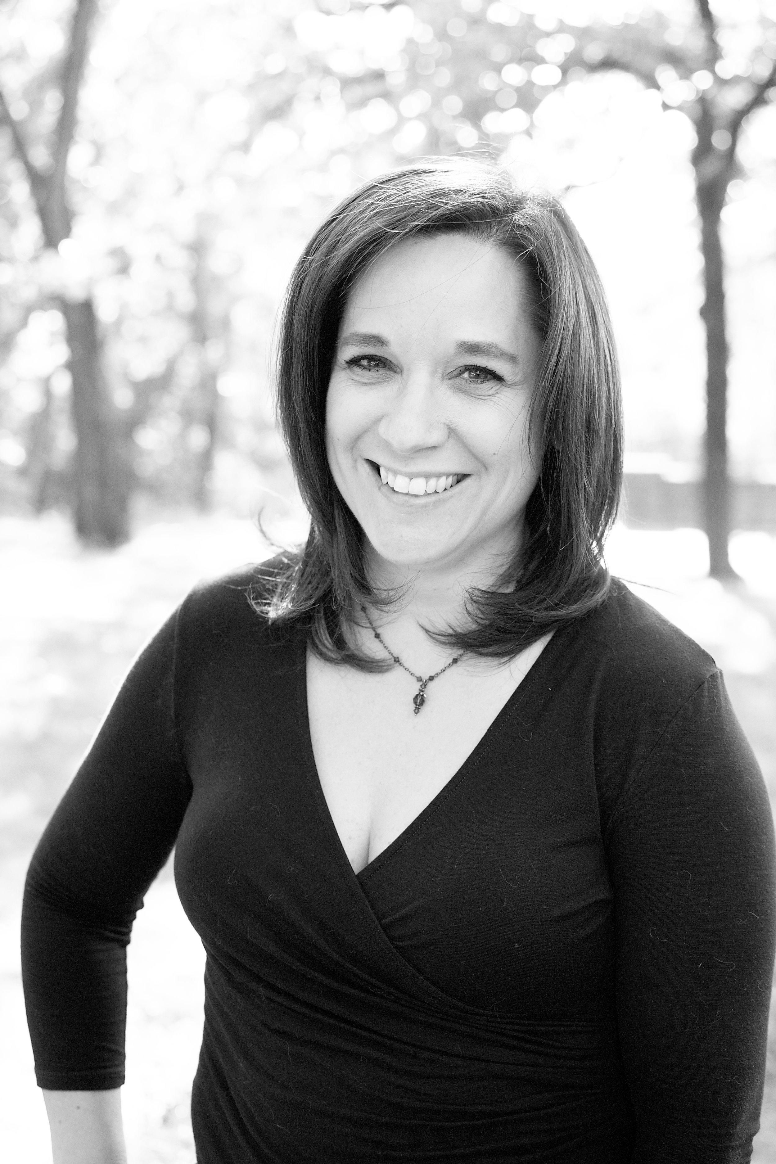 KathyMarcelle, SugarPearDesign