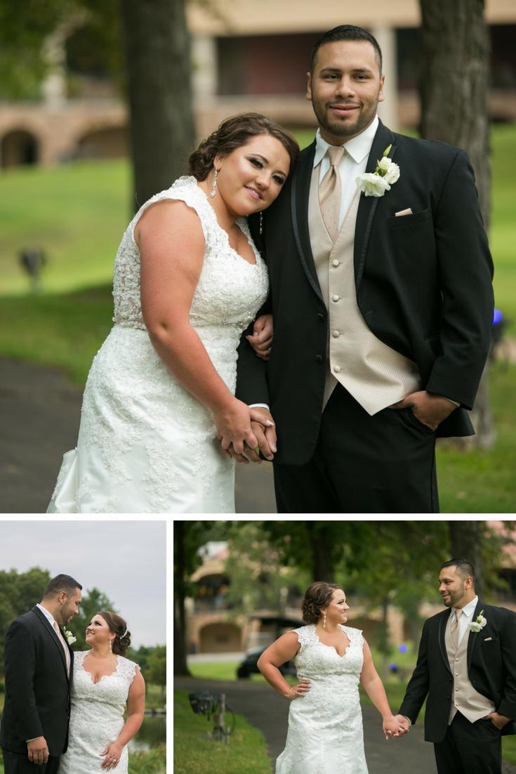 wisconsin dells wedding -ari Rosenthal