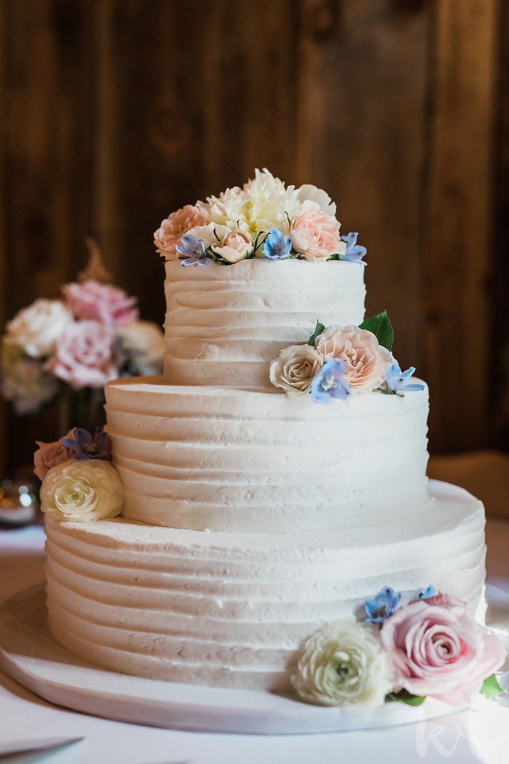 Montview Bakery (Katie Ricard Photography)