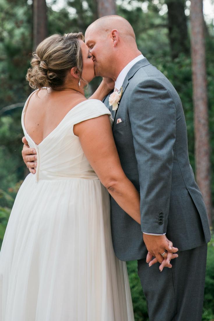 Chula Vista resort wisconsin dells -wisconsin dells wedding planner