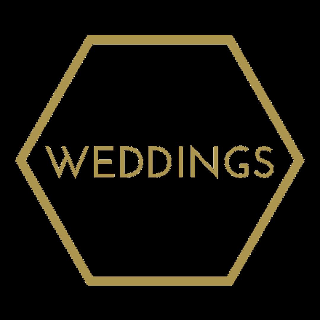wisconsin dells wedding planner, Madison wedding planner