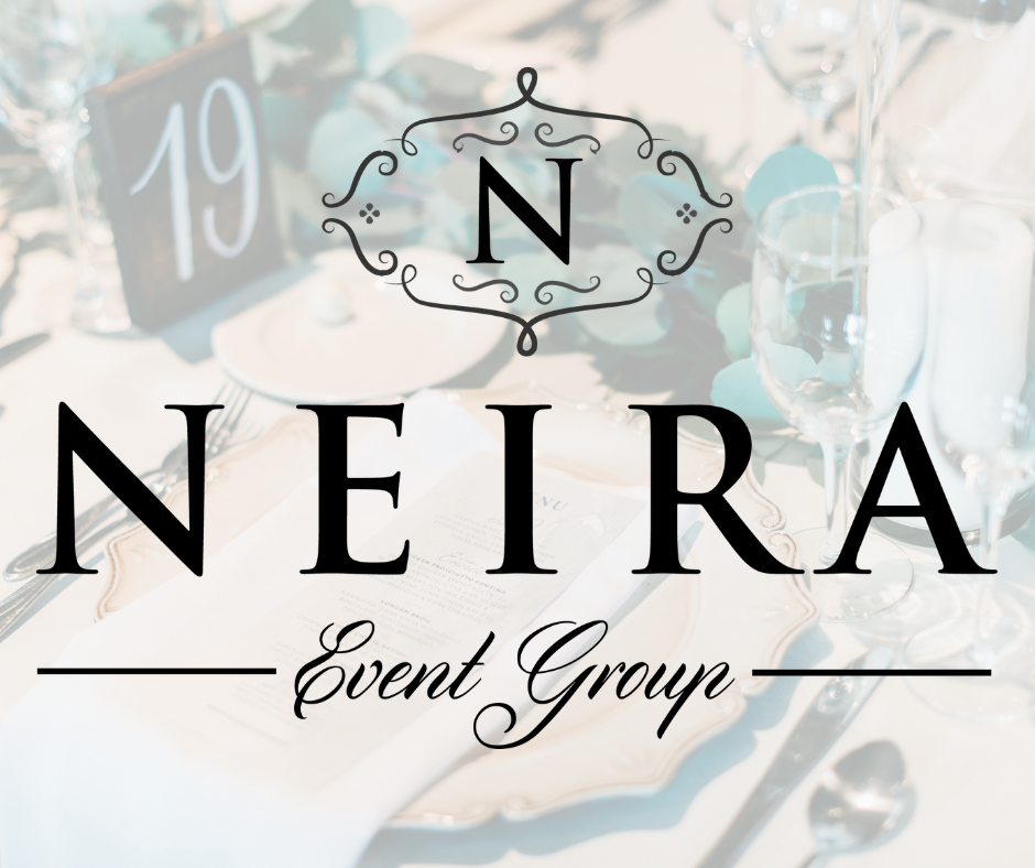 Neira Event Group - Wedding planner in Wisconsin dells and Madison