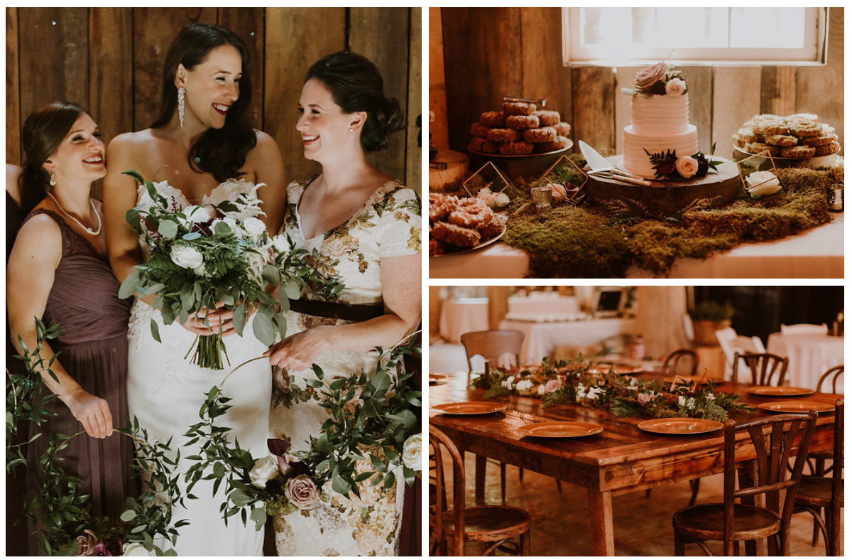 Wisconsin Dells Wedding Planner