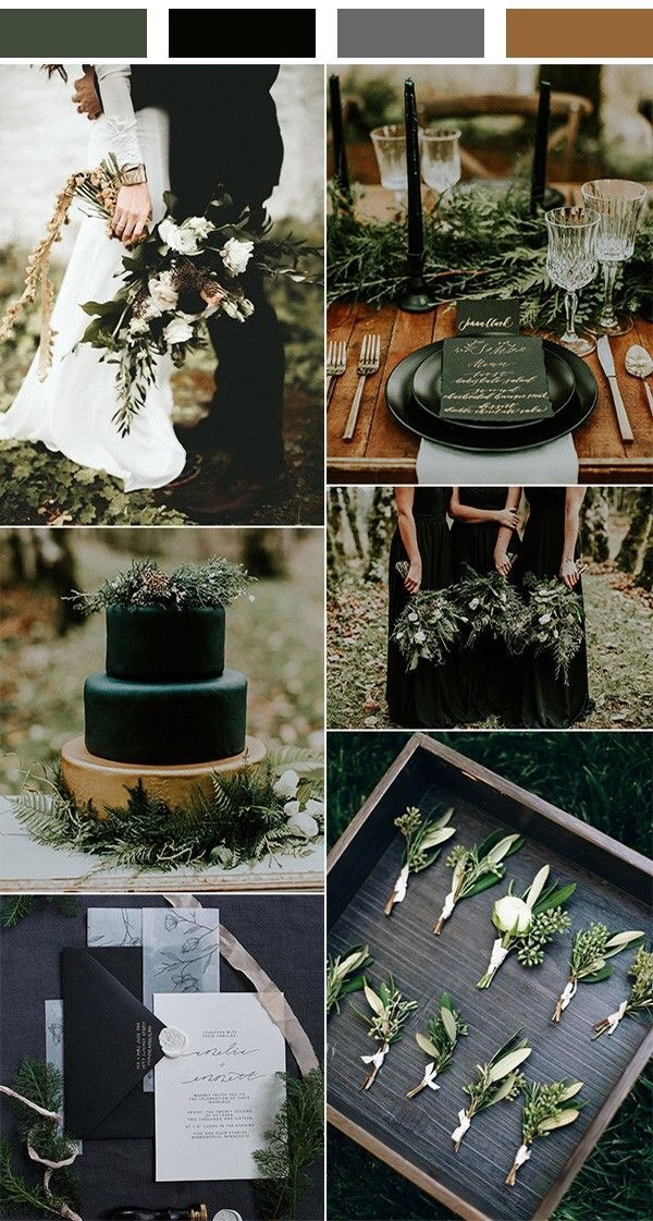Neira Event Group Wisconsin Dells Wisconsin Wedding Colors Fall Wedding Colors Wedding Theme