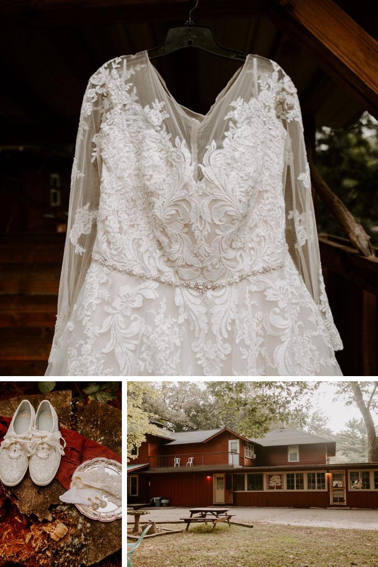 Wisconsin-dells-wedding-planning