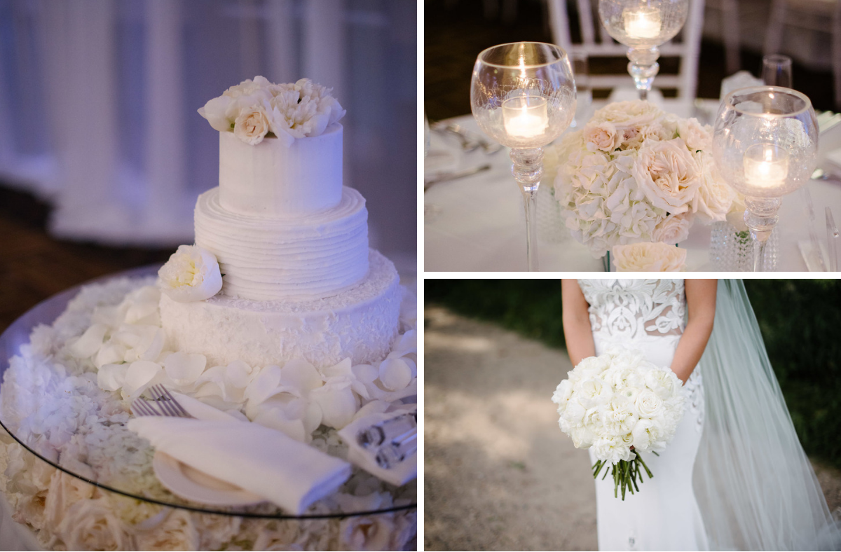 wedding planner Madison wisconsin