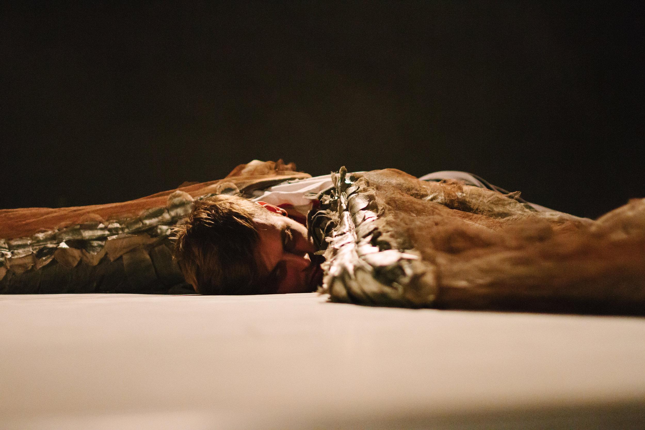 RUN - Fallen Angels by Lenka Vagnerova - dancer Ed Warner - photo Luke Evans.jpg