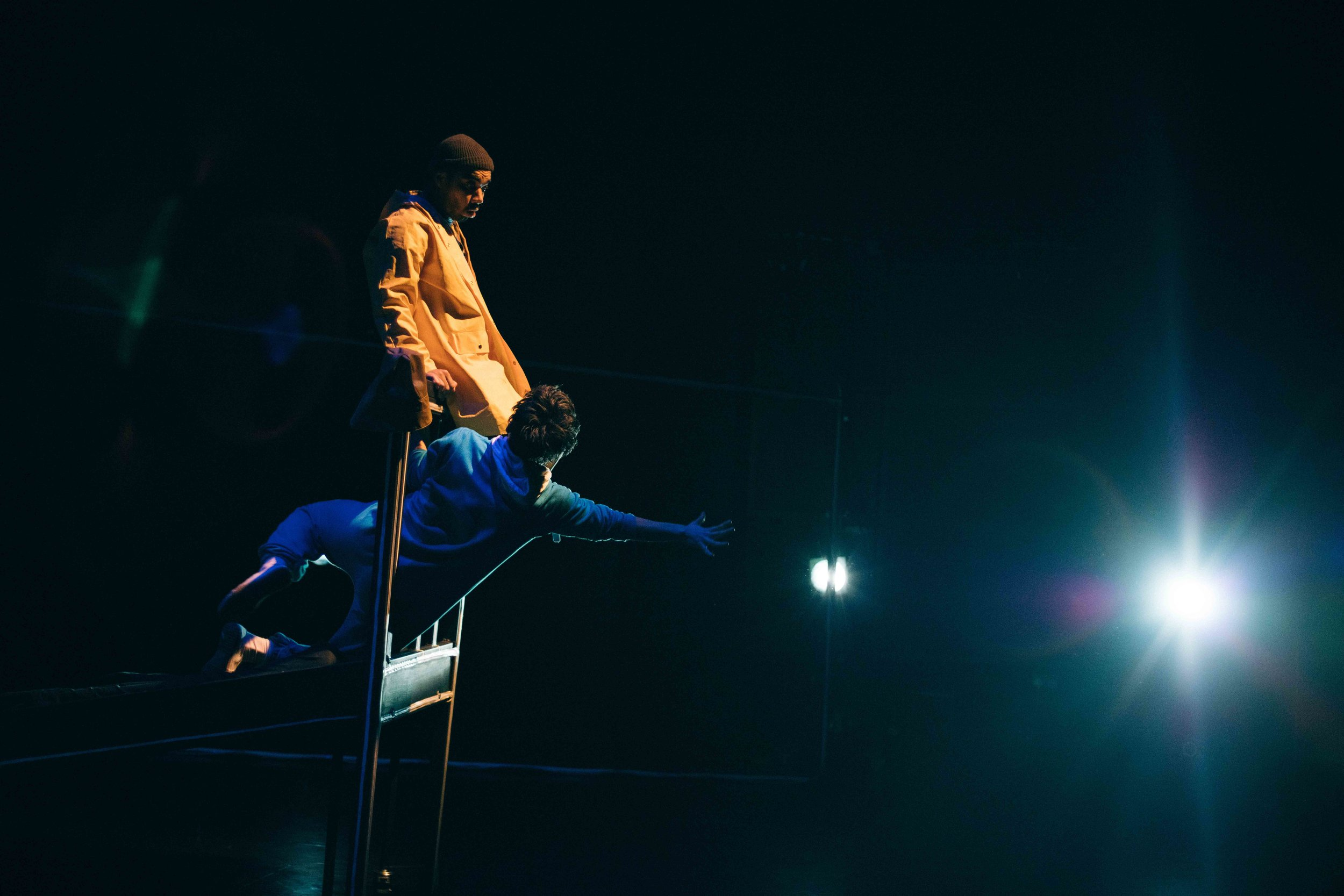 WTMS-Photo Luke Evans, Dancers Kai Tomioka and Louis Parker-Evans (2).jpg