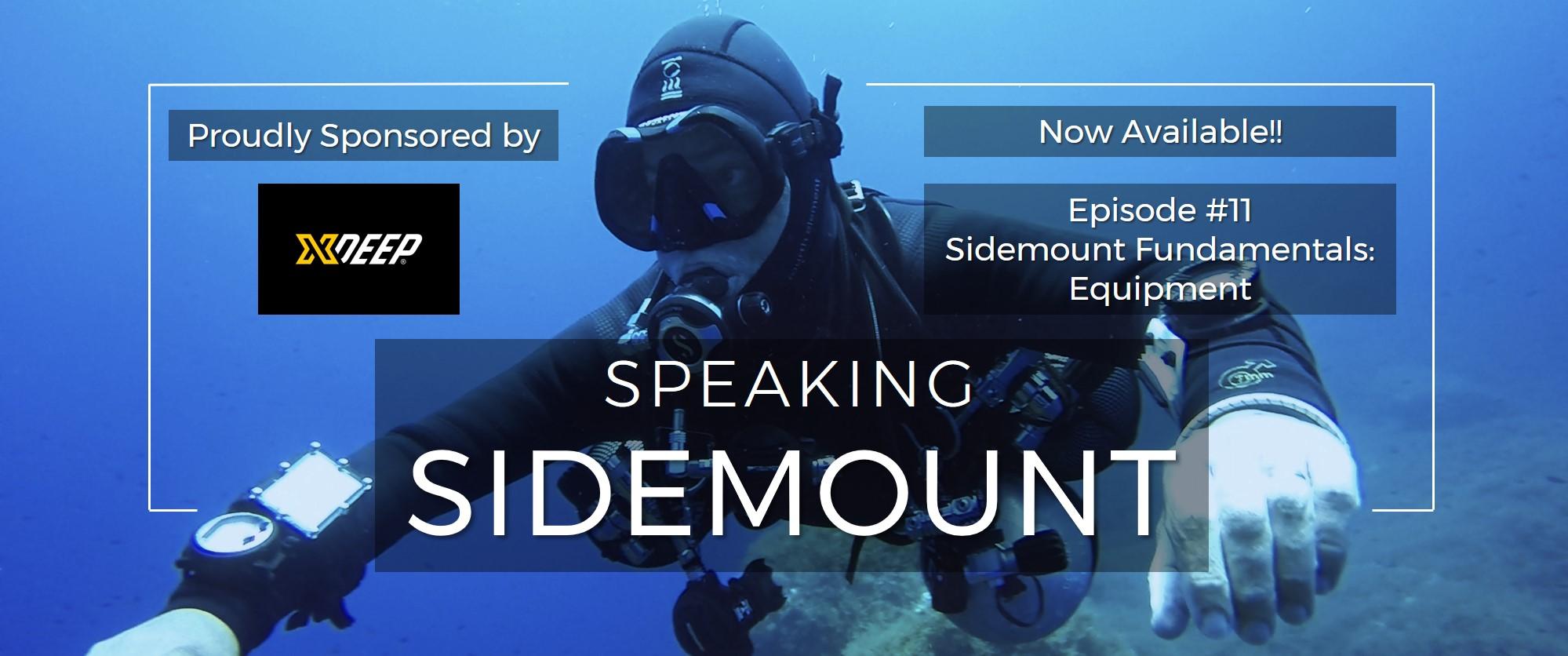 Speaking Sidemount Cover 1920x480 (Ep11 xDEEP).jpg