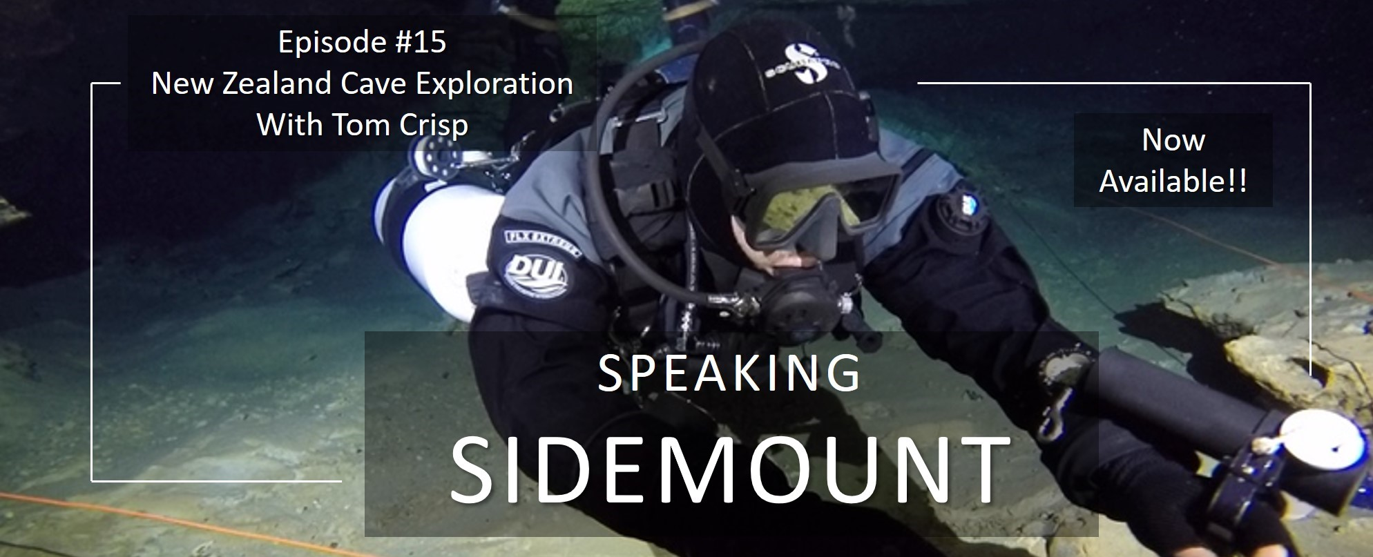 Speaking Sidemount Cover 1920x480 (Ep15).jpg