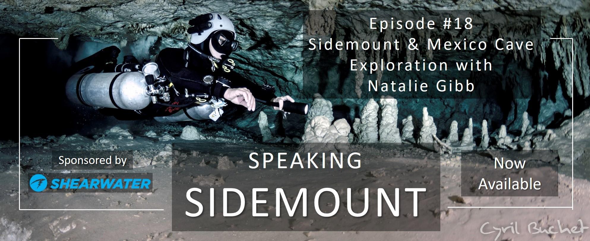 Speaking Sidemount Cover 1920x480 (Ep18).jpg