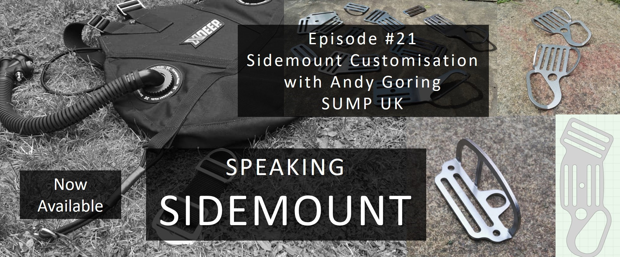 Speaking Sidemount Cover 1920x480 (Ep21).jpg
