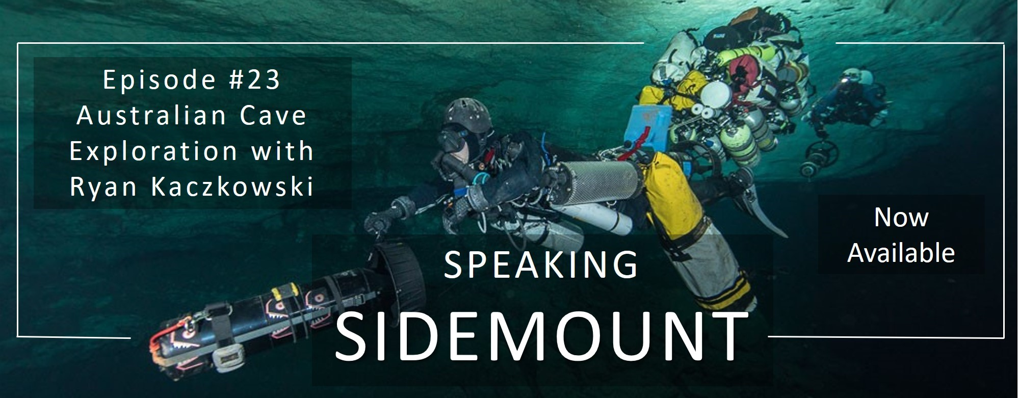Speaking Sidemount Cover 1920x480 (Ep23).jpg