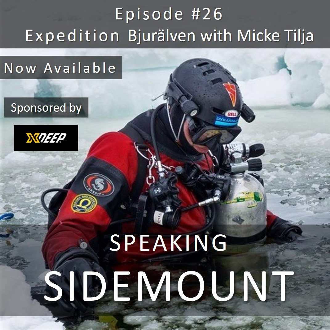 Speaking Sidemount Cover E#26.jpg