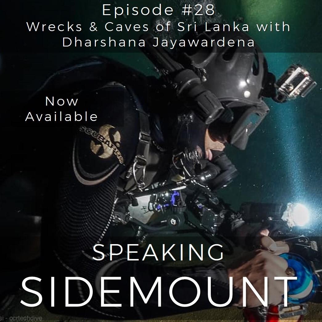 Speaking Sidemount Cover E#28.jpg