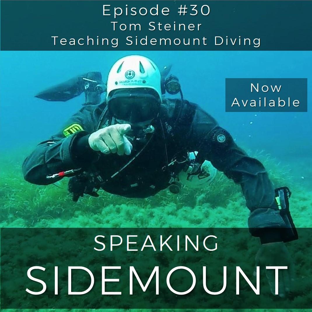Speaking Sidemount Cover E#30.jpg