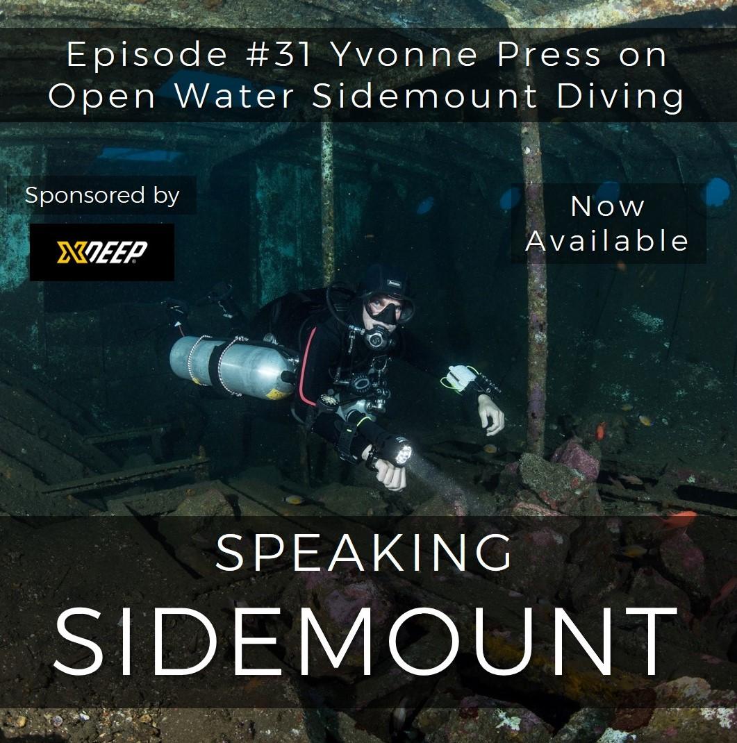 Speaking Sidemount Cover E#31.jpg