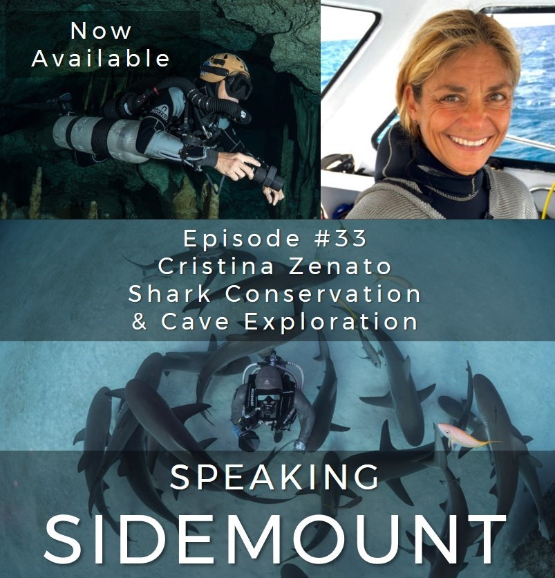 Speaking Sidemount Cover E#33.jpg
