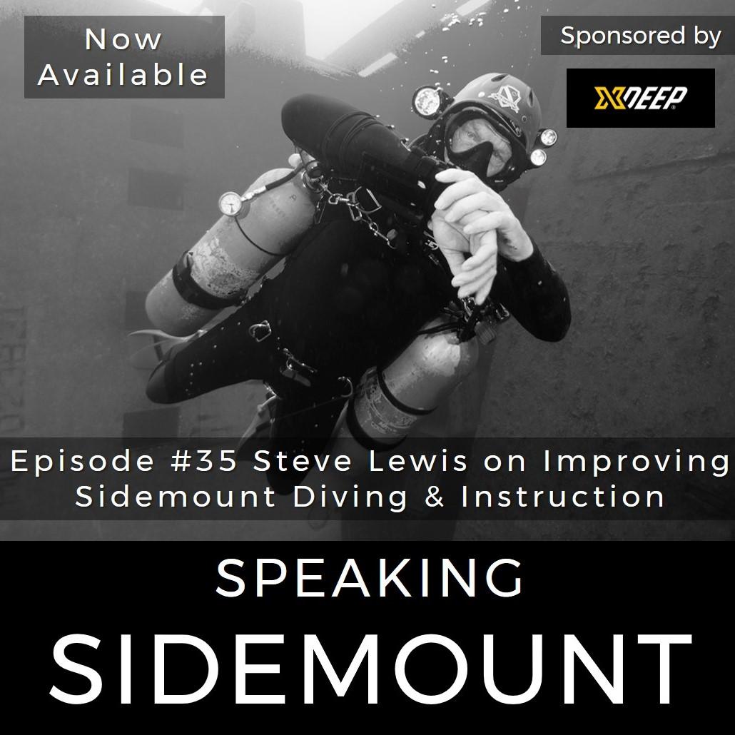 Speaking Sidemount Cover E#35.jpg