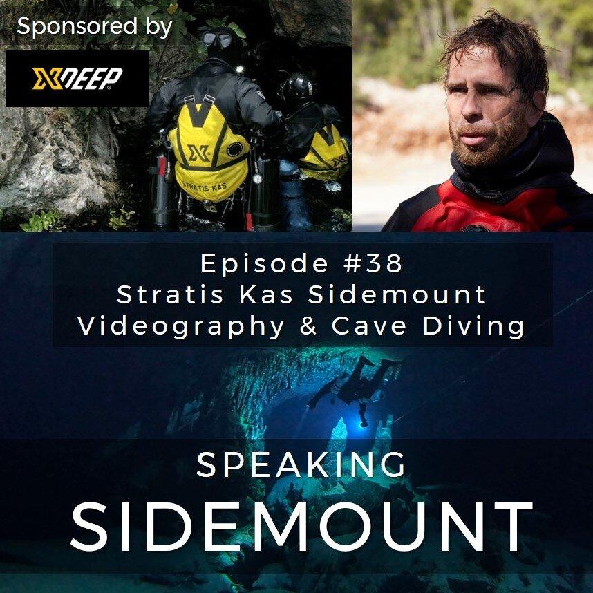 Speaking Sidemount Cover E#38.jpg