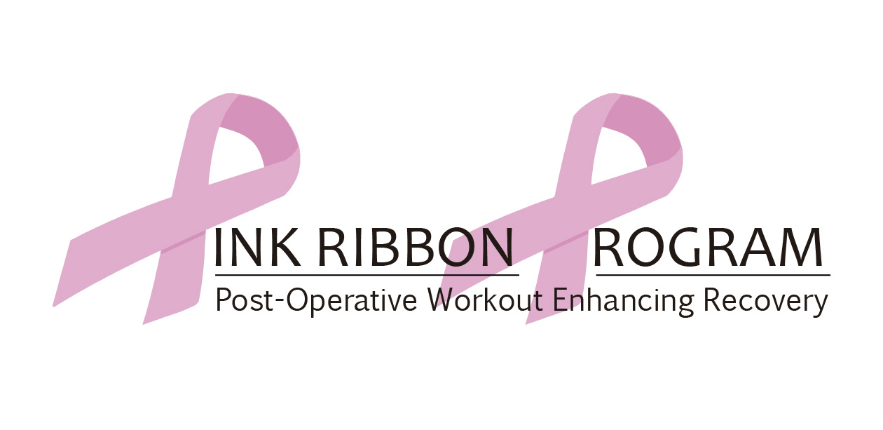 pilates-pink-ribbon-ca.jpg