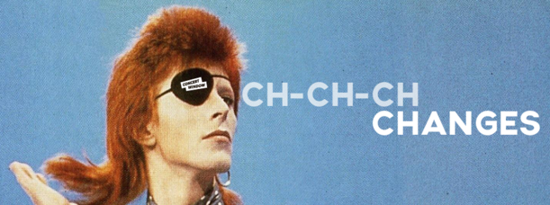 bowie-ch-ch-changes
