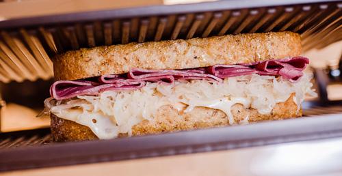 panini sandwich.jpg