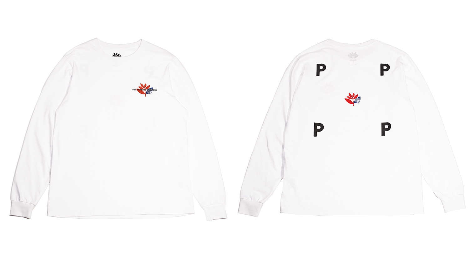pop-magenta-collection-longsleeve-white.png