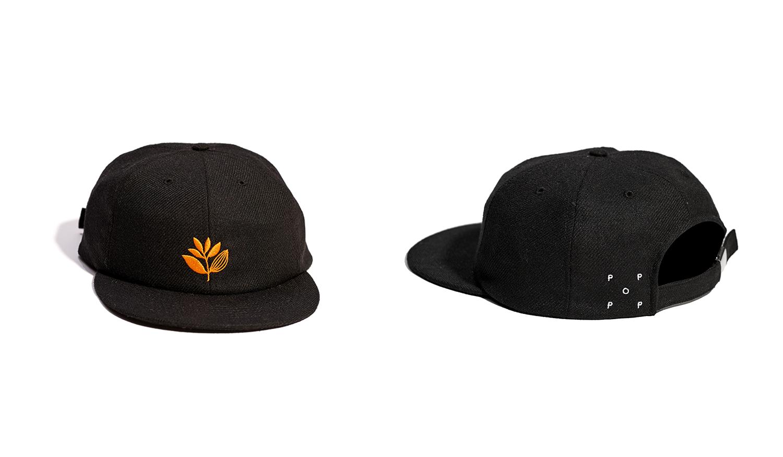 pop-magenta-collection-cap-black-1.png