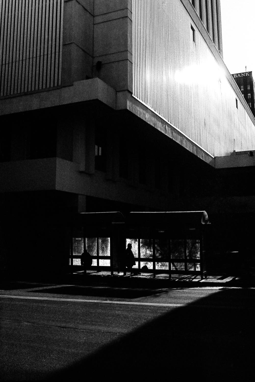 bus+stop+silhouette.jpg