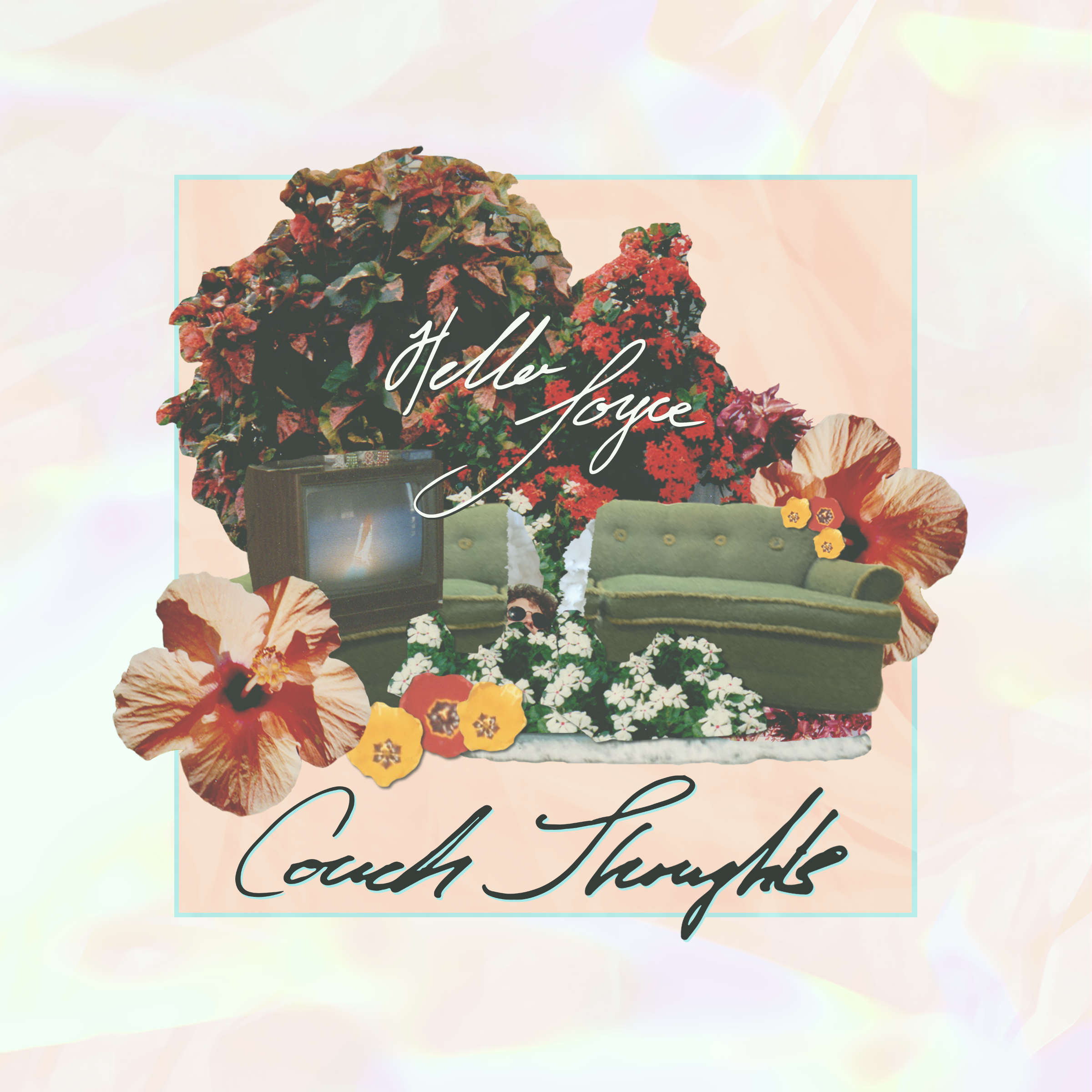 ----Couch Thoughts Album Cover----.png