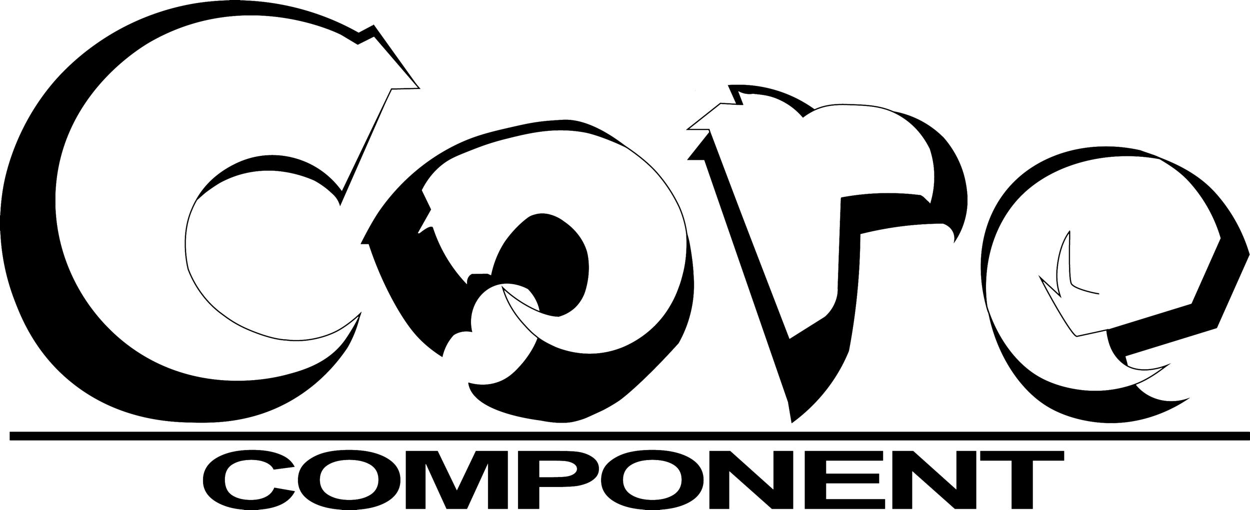 Logo05whitenontransparent.png