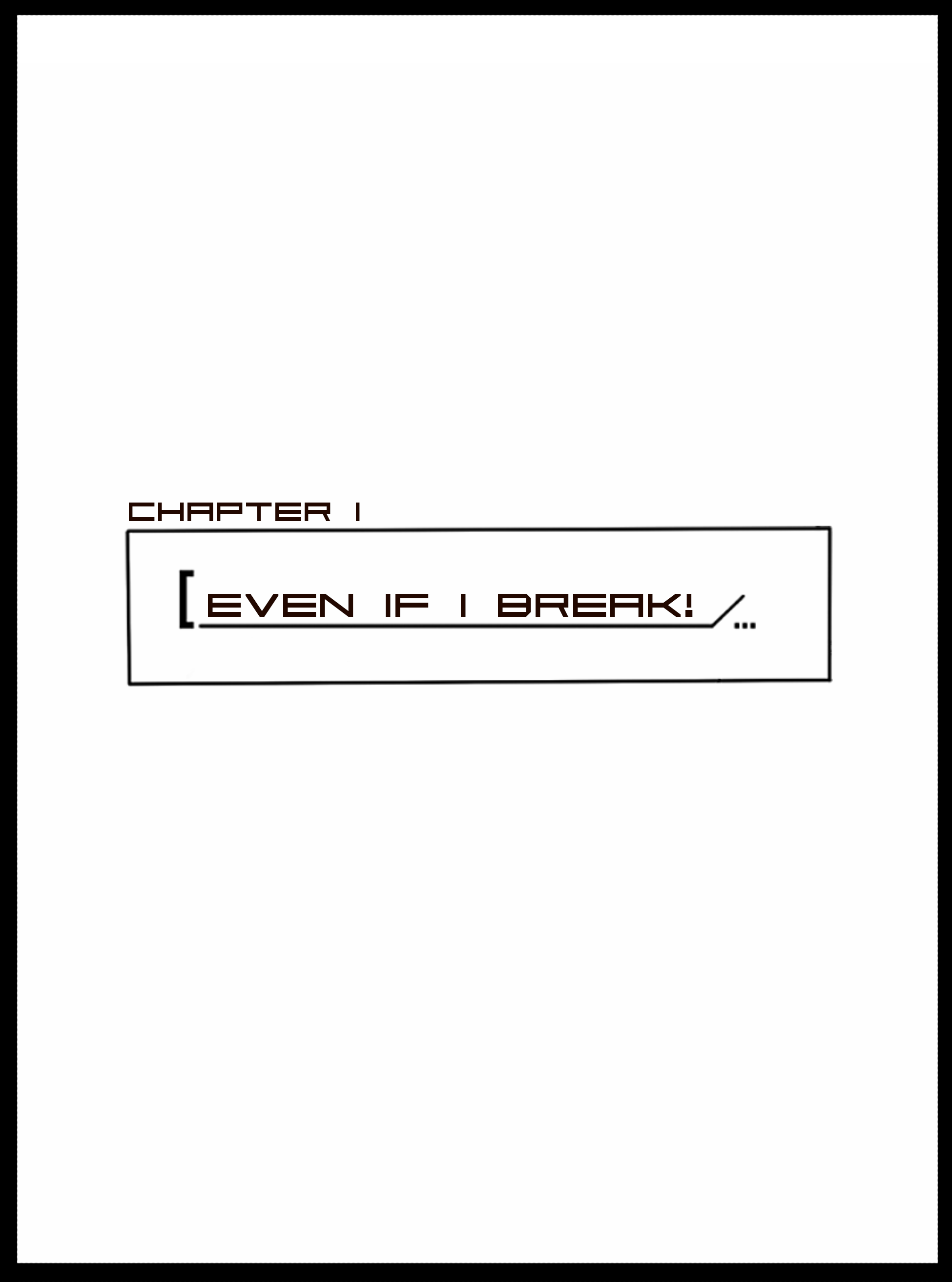 ChapterTitlePage.png