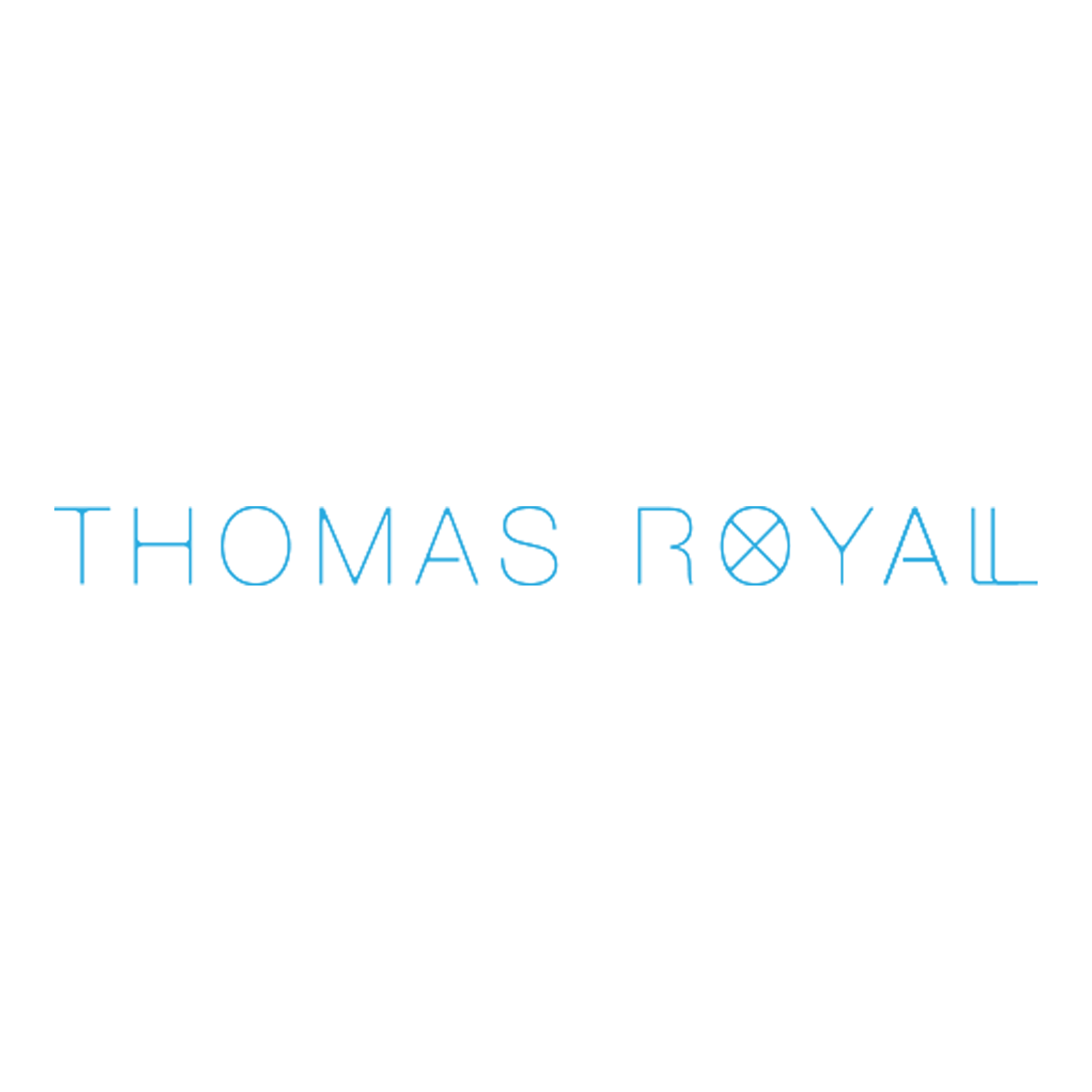 Thomas Royall Partner.jpg