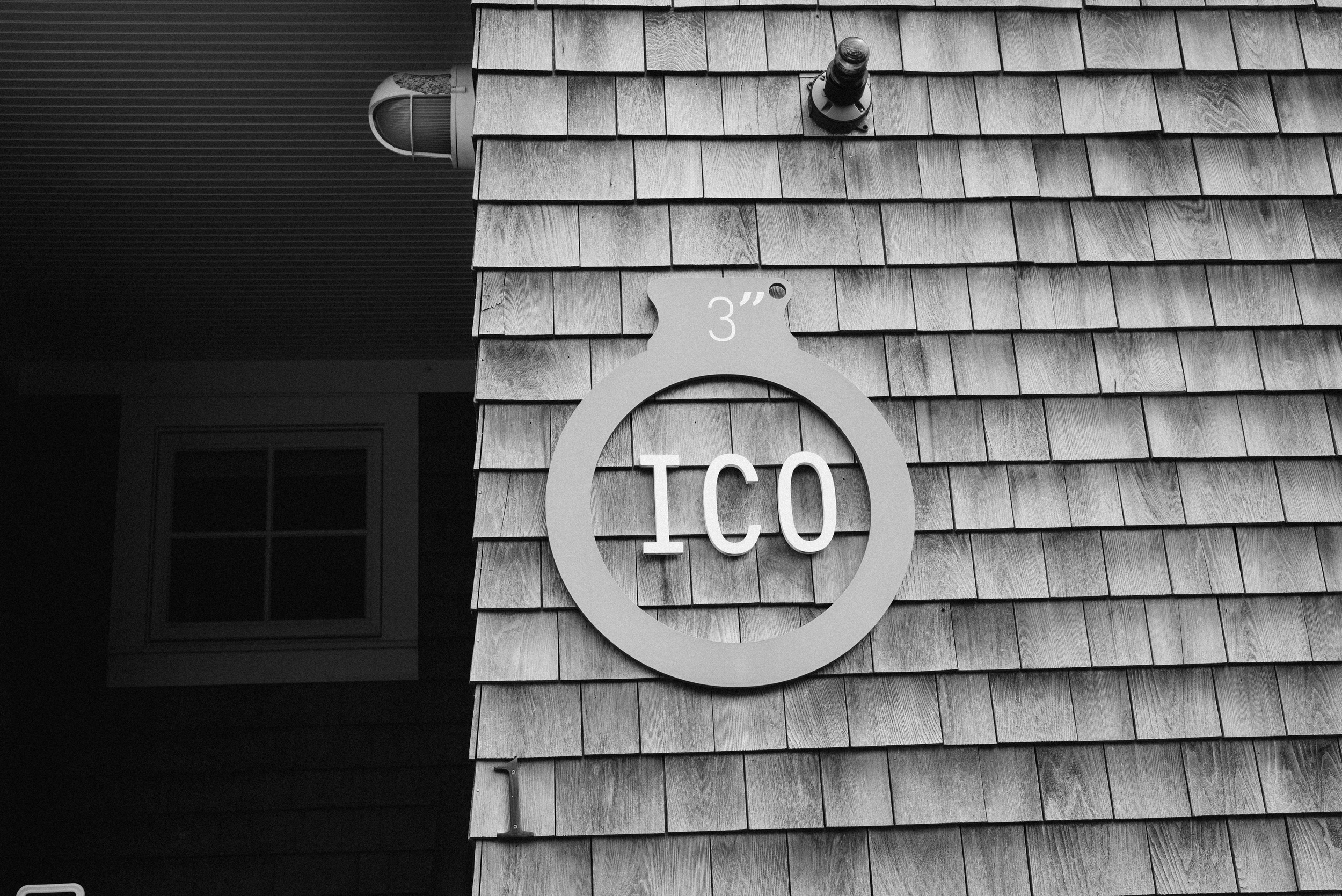 ICO-1.jpg