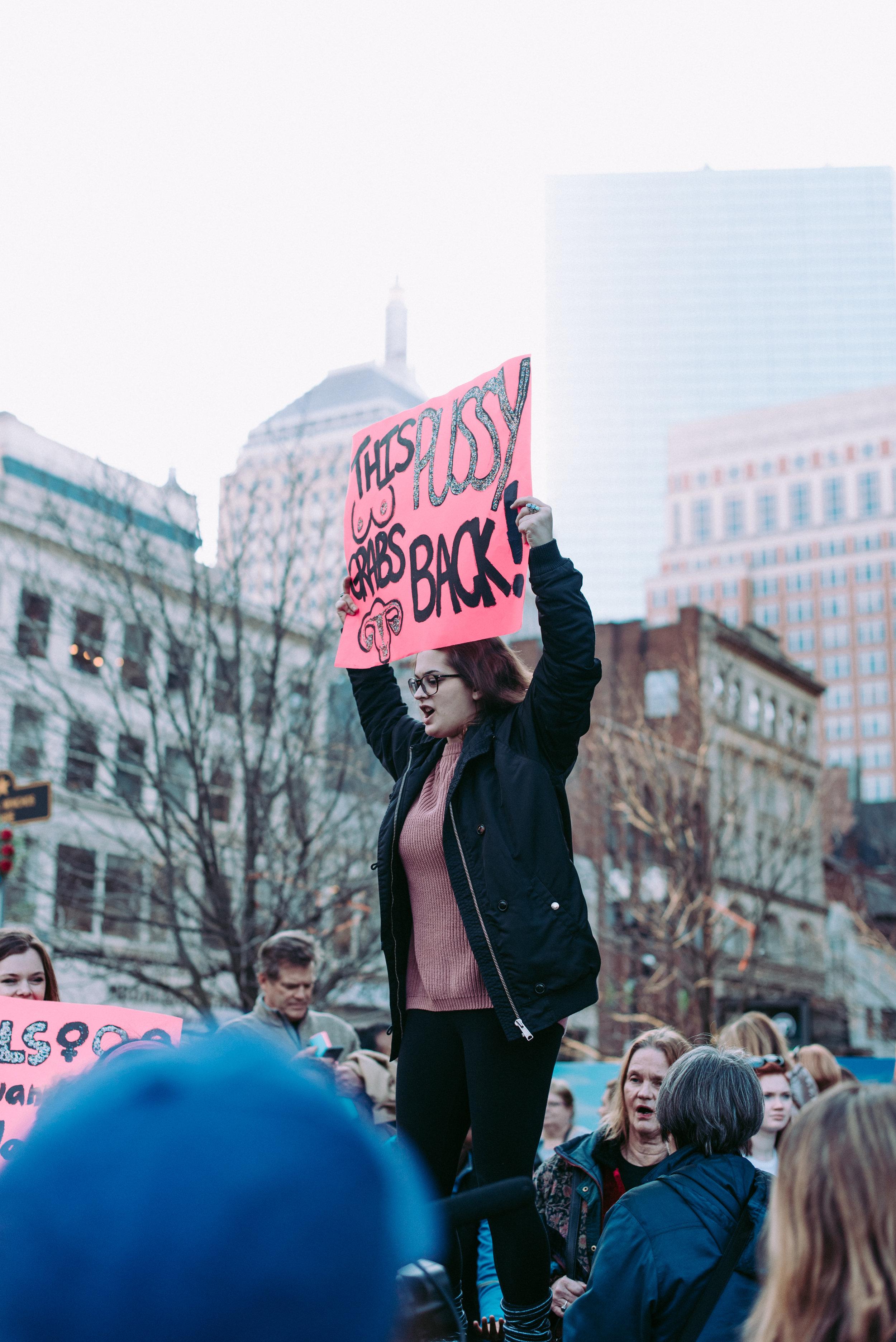 alicekat-womensmarch-1.jpg