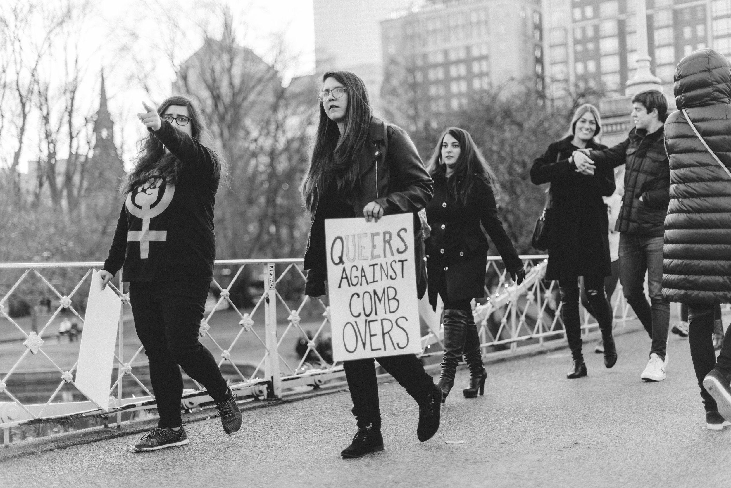 alicekat-womensmarch-28.jpg