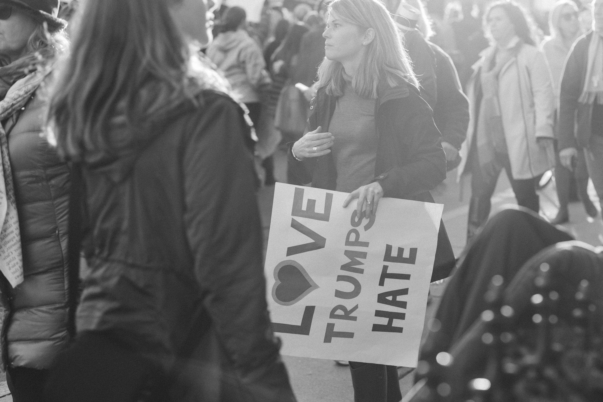 alicekat-womensmarch-47.jpg