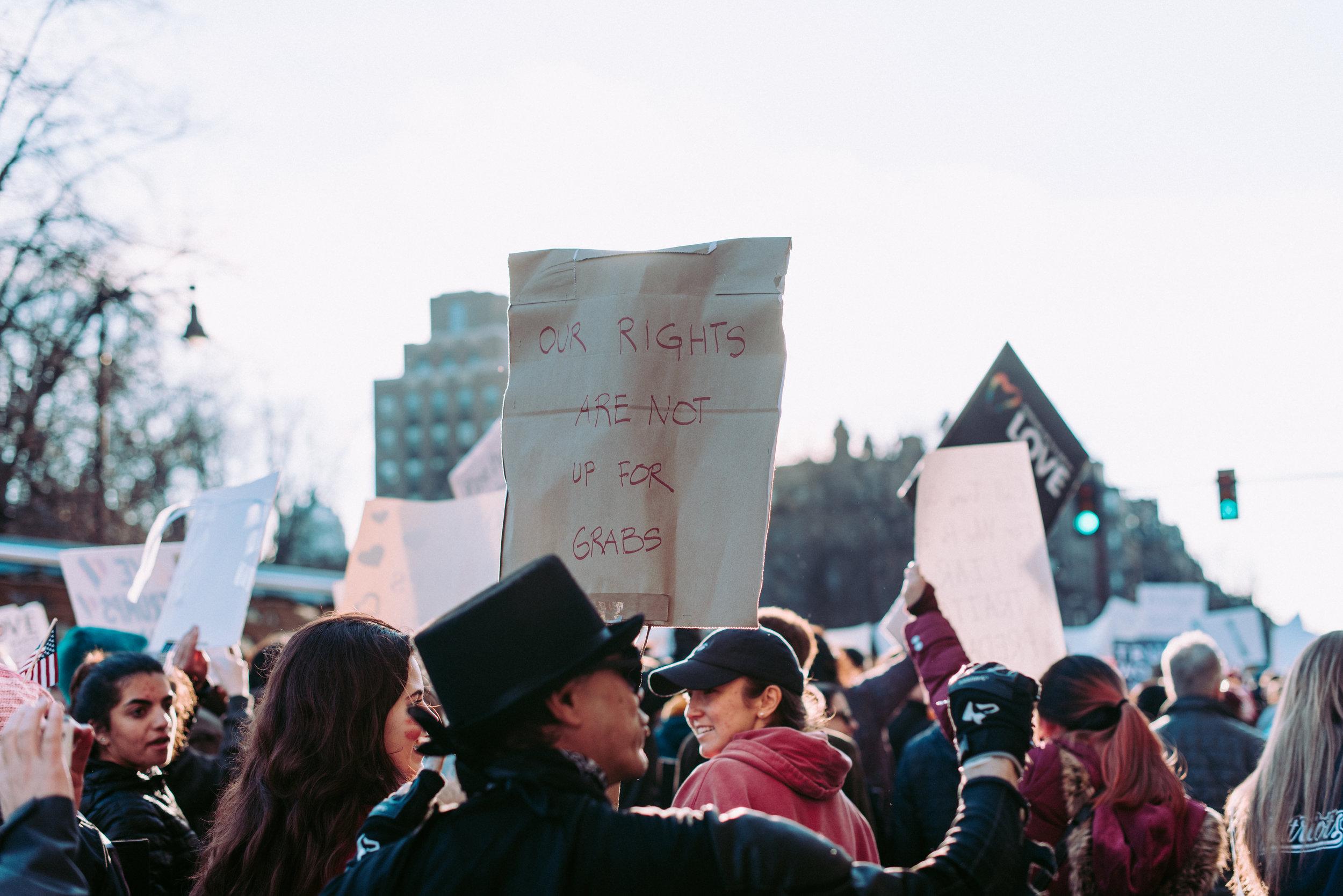 alicekat-womensmarch-50.jpg